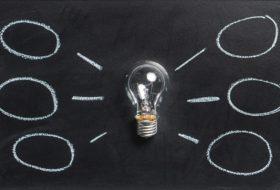 Comment trouver des idées de business ?