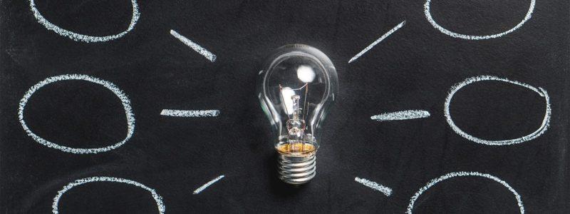 Trouver une idée de business rentable