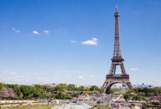 Pourquoi domicilier son entreprise à Paris ?