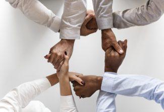 La diversité culturelle, un atout pour le management