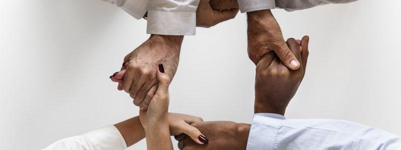 diversité culturelle management