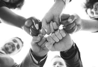 Les compétences nécessaires pour une gestion multiculturelle