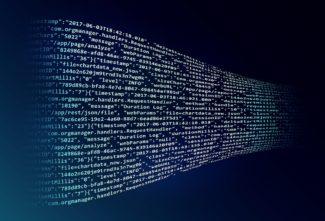 L'évolution et la convergence des données