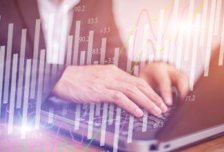 Transformation numérique pour les commerciaux