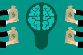 Comment lancer et réussir sa campagne de crowdfunding ?
