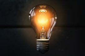 Comment trouver une bonne idée d'entreprise en B2B ?