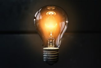 Comment trouver une bonne idée de business en B2B ?