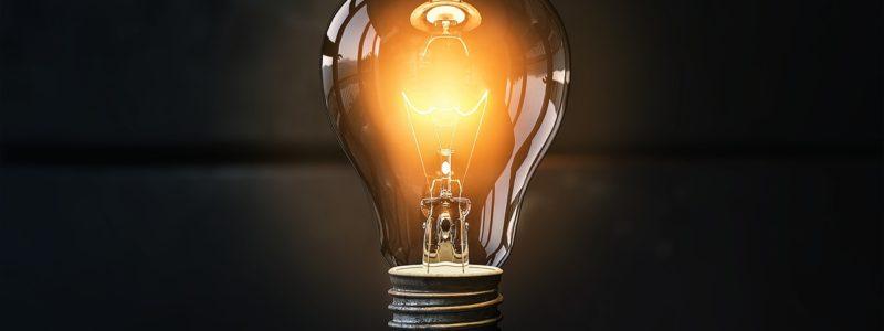 idées business B2B