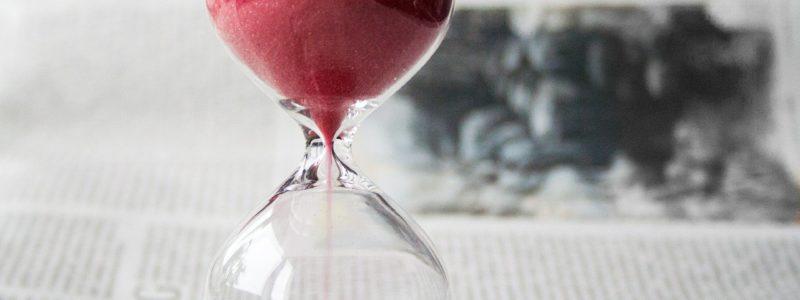 Entreprise - Temps long - Territoires durables - Formation - Entrepreneur - Agilité