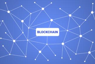 La Blockchain au service de l'économie du luxe en période de Covid