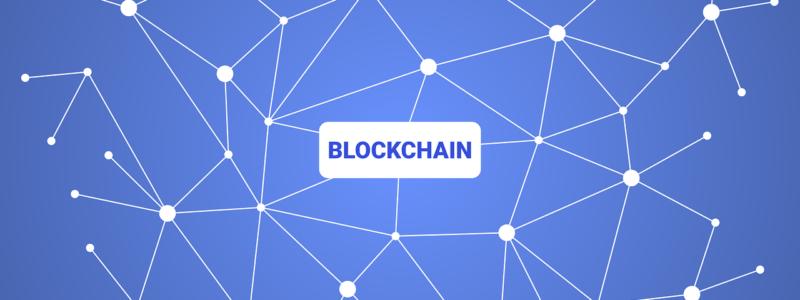 Le luxe et la blockchain