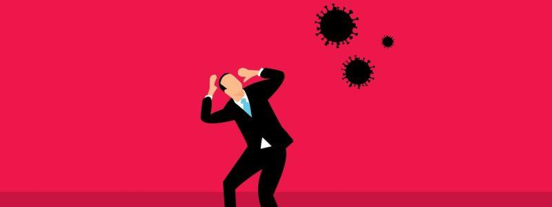 Recrutement et coronavirus