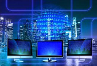 La transformation numérique est devenue incontournable