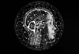 Les bénéfices de l'Intelligence Artificielle pour votre entreprise