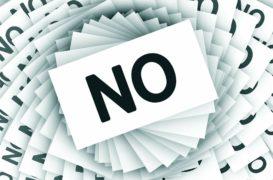 Prêt Garanti par l'Etat refusé...Que faire ?