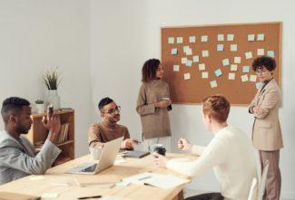 Stratégies de marketing à faible budget idéales pour les startups