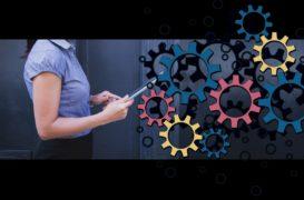 4. Lean et efficient, votre management opérationnel sera ferme