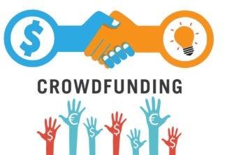 Plateformes Crowdfunding France : Faire le bon choix