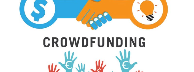 Plateformes Crowdfunding France