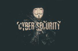 Cyber-Menace. Intelligence économique : quoi comprendre ?