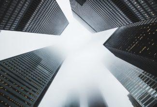 Patrimoine immobilier : S'endetter pour s'enrichir ?