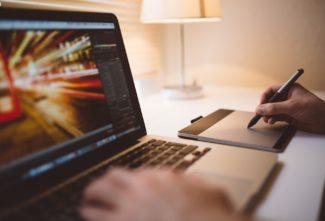 3 façons de proposer ses services en ligne
