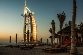 Créer son entreprise à Dubaï et réussir en 2020