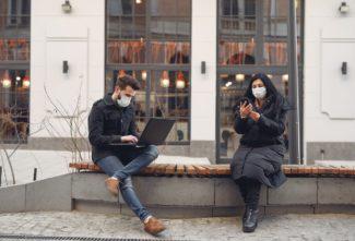 Entrepreneurs et COVID-19 : Que faire pour Relocaliser ?