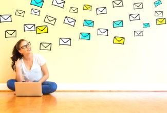 Comment développer et monétiser votre newsletter ?