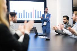 Economie - Du modèle global à l'application particulière en entreprise