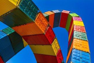 Efficacité commerciale : 3 leviers pour doper vos vendeurs