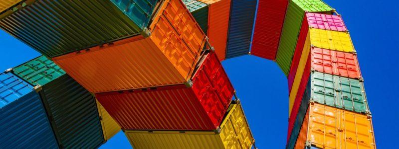 efficacité commerciale