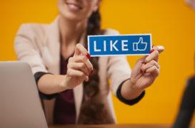 Entreprises, peut-on vraiment se passer de réseaux sociaux ?