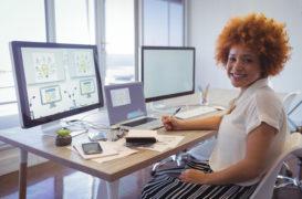 Freelance et productivité : Quelques conseils à suivre