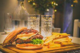 Réussir votre étude de marché de restauration rapide