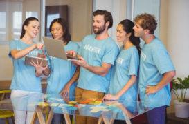 La vie associative : Quelle importance pour les jeunes