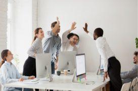 Comment lancer une startup technologique et Customer Centric ?