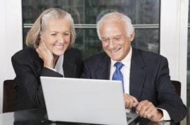 Intégrer l'humour dans votre stratégie de communication digitale