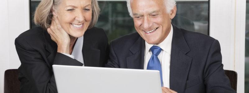 humour dans votre stratégie de communication digitale