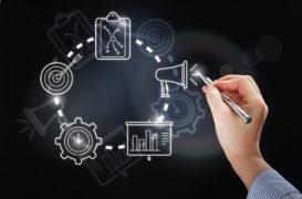 Comment optimiser votre scénario de Marketing Automation en B2B ?